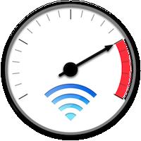 iPerf / iPerf3 iOS to Mac OS Testing Examples – WLAN Book